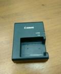 Устройство зарядное Canon LC-E10E, Исса