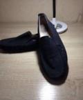 Бутсы adidas adipure 11pro trx, туфли замшевые, Симферополь
