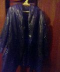 Мужской костюм голубой на свадьбу, кожаная куртка, Подгорная