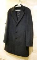 Пальто и дубленка мужские, футболка месси аргентина купить, Вавож