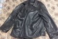 Мужская кожаная куртка, мужские свитера brioni, Кизляр