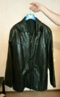 Спортивные костюмы заказать рибок, кожаный пиджак, куртка, Еманжелинка