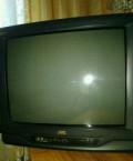 Телевизор, Алатырь