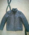 Куртка, куртка мужская protest mirage, Фершампенуаз