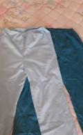 Медицинские костюмы и халат, б/у, современные зимние куртки мужские, Пенза