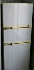 Холодильник White Westinghouse, Тольятти