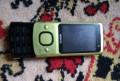 Nokia 6700s, Королев