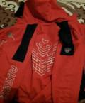 Куртка, мужские футболки на аукро, Кизляр