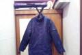 Зимний комплект, футболки с разрезами по бокам мужские, Городок