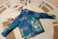 Продам куртку, костюмы adidas original, Стрежевой