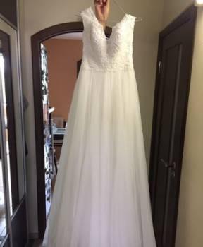 Свадебное платье, худи купить розовый