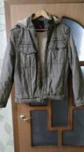 Куртка мужская 46-48 размер(осень/весна), купить летний спортивный костюм мужской большого размера, Казань