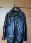 Толстовка с капюшоном rebel, кожаная куртка, Симферополь