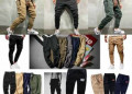 Костюм мужской утепленный зима куртка+ полукомбинезон для охоты, джоггеры (Магазин), Моряковский Затон