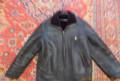 Куртка зимняя кожаная, мужские костюмы в итальянском стиле, Тамбов