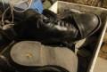 Бутсы для зала adidas f50, хромовые ботинки СССР военные форменные парадные, Симферополь