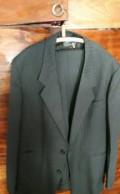 Костюм новый мужской 56 размер, molo костюмы зимние, Поим