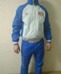 Спортивный костюм, свитшот рибок ufc, Озерки