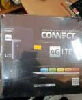 Connect 2.0 усилитель сигнала 3g 4g, Бийск