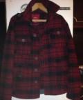 Пальто, демисезон. S. Oliver, костюм на свадьбу зимний, Шумячи