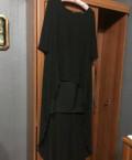 Платье со шлейфом (новое), свадебные платья оптом, Волгоград