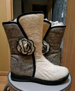 Валенки сапоги, купить зимние кроссовки nike air