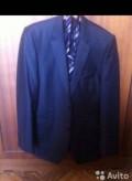 Купить трикотажные штаны мужские для дома, мужской костюм, Новогорный