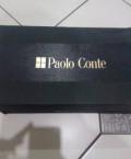 Сороконожки joma купить, замшевые туфли Paolo Conte, Шаталово