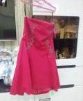 Платье, свадебная фата pronovias, Моршанск