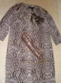 Платье ciolla, стильная модная одежда для беременных, Русский Камешкир