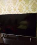 Телевизор, Дагестанские Огни