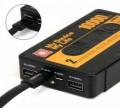 Внешний Аккумулятор Power Bank Remax Tape 10000 mA, Терней