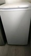 Холодильник, Большеречье