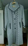 Пальто тонкое, цветные свадебные платья оптом, Невинномысск
