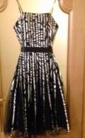 Платье, спортивная одежда найк каталог, Тамбов