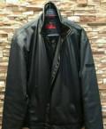 Куртка мужская боллоневая. Очень хорошего качества, костюм nike мужской черный, Симферополь