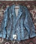 Куртка-ветровка, парки мужские зимние на натуральном меху, Тамбов