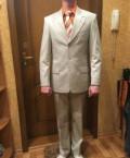 Продаю костюм для выходного дня, модные мужские рубашки интернет магазин, Пенза