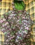 Куртка Columbia, футболка that\s the spirit, Ржакса