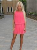 Модная одежда без предоплаты, новое платье, Омск