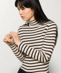 Женские юбки лето, свитер Massimo Dutti, размер S, Новоаннинский