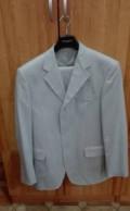 Продам костюм, купить футболку левис в интернет магазине, Пенза