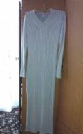 Свадебные платья вера вонг каталог, платье, Измайлово