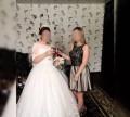 Шубы из греции интернет магазин, свадебное платье, Красюковская
