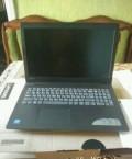 Ноутбук Lenovo ideapad320, Кузнецк