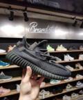 Интернет магазин обуви louboutin, черные Иззи 350 v2, Большая Орловка