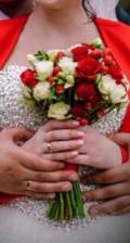 Свадебное платье, серый спортивный костюм женский купить, Росляково