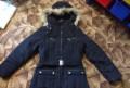 Интернет магазин одежды платья футляры, куртка tesco весна/осень, Мурманск