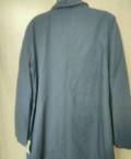 Плащ-ветровка, интернет магазин дешевой одежды ажиотаж, Чебоксары