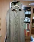 Плащ-накидка офицерская прорезиненная, купить костюм горка зима до минус, Михайловск